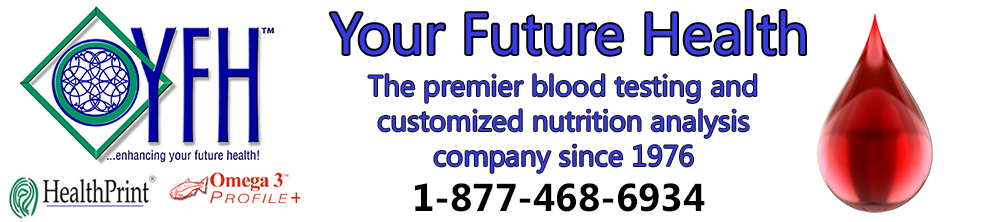 Your Future Health